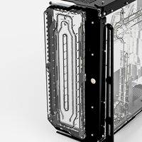 Singularity Computers Spectre Elite Kit – Front Manifold