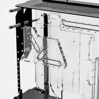 Singularity Computers Spectre Elite Kit – Side Manifold