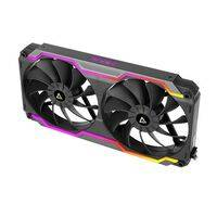 Antec Prizm Cooling Matrix 240mm Case/Radiator Fan
