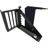 Li-Heat Expansion and High-intensity GPU vertical mounting bracket