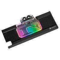CORSAIR Hydro X Series XG7 RGB 20-SERIES GPU Water Block (2080 FE)