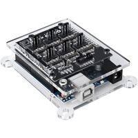 Gelid Solutions 6-Channel Programmable ARGB Controller Kit