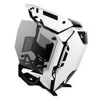 Antec TORQUE Midi-Tower - White