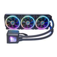 Alphacool Eisbaer Aurora 360 CPU - Digital RGB