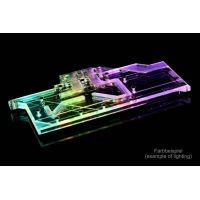 Alphacool Eisblock Aurora Plexi GPX-N RTX 2080/2080Ti Aorus Xtreme