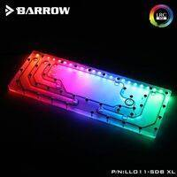 Barrow Waterway LRC 2.0 RGB Distribution Panel (Tray) for Lian Li O11DXL-X Dynamic XL