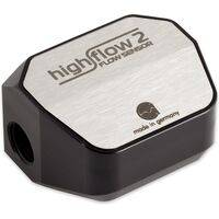Aqua-Computer Flow sensor high flow 2, G1/4