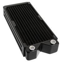 Magicool 240S G2 Ultra Radiator