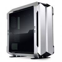 Lian Li Odyssey X Big-Tower - Silver
