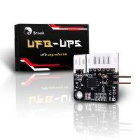 Brook UFB-UP5 Playstation 5 Add-On for the Brook Universal Fighting Board