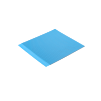 Gelid Solutions GP-Ultimate (120x120x0,5mm)