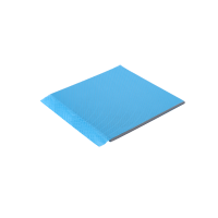 Gelid Solutions GP-Ultimate (120x120x3.0mm)