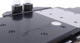 EK-FC1080 GTX Ti Strix - Acetal+Nickel