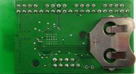 Ultimarc BlueHID-BH Bluetooth interface
