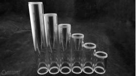 Singularity Computers Protium Reservoir Tube Replacement