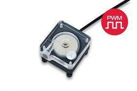 EK-XTOP SPC-60 PWM - Plexi - incl. pump