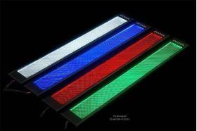 Alphacool Eislicht LED Panel