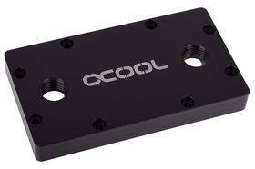Alphacool Acetal top for D-RAM Cooler X6 Universal - 17397