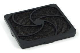 Classic 92MM Fan Filters - FF-92