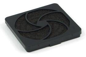 Classic 80MM Fan Filters FF-80