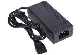 Phobya external Power Supply 70W 12V