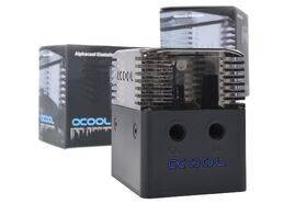 Alphacool Eisstation VPP - Solo reservoir