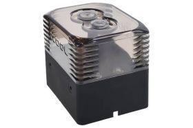 Alphacool Eisstation DC-Ultra - Solo reservoir