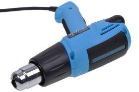 Alphacool HardTube Heat Gun Pro 2000W