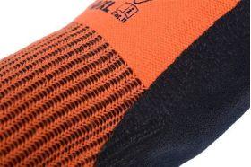 Alphacool Eiskoffer - gloves size 10