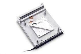 EK-FB ASRock X299 RGB Monoblock - Nickel