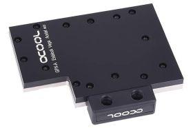 Alphacool Eisblock GPX-A acetal AMD RX Vega M03