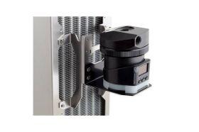 Aqua-Computer D5 fan mount 140mm
