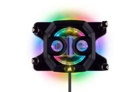 Corsair Hydro X Series XC7 RGB Black CPU Water Block - 115x / AM4 - CX-9010004-WW