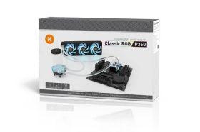 EK-KIT Classic RGB P360