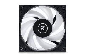 EK-KIT Classic RGB S360