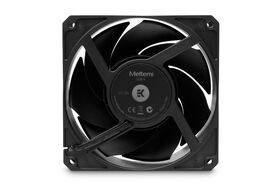 EK-Meltemi 120ER Black (500-1800rpm)