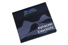 Alphacool Eisschicht Ultra Soft thermal pad 3W/mk 100x100x0,5mm
