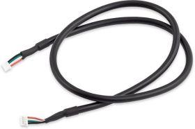 Aqua-Computer RGBpx cable, length 50cm