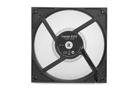 EK-Vardar EVO 140ER D-RGB 140mm Fan (400-1600 rpm)