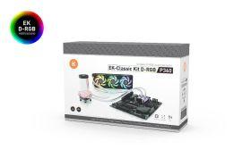 EK-Classic Kit P360 D-RGB