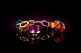 EK-Quantum Torque Compression Ring 6-Pack