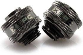 XSPC RayStorm D5 RX240 V3 WaterCooling Kit