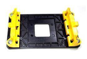 AMD CPU/Motherboard bracket for AM2, AM2+ AM3+ and FM1 bracket/backplate