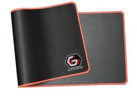 GMB Gaming Gaming Mouse Pad / Muismat PRO XL