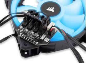 Aqua-Computer RGBpx Splitty4