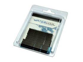 Watercool Passive Cooler for VGA RAM (12-pack)