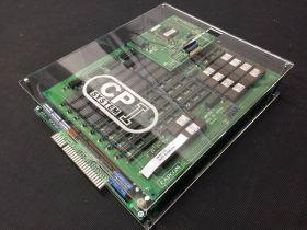 CPS1 Acrylic Case