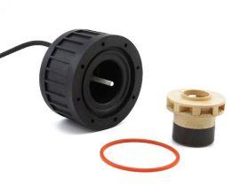 XSPC X4 Replacement Pump