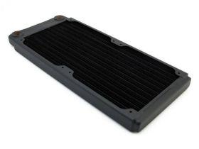 XSPC TX240 Ultrathin Radiator