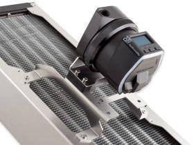 Aqua-Computer D5 fan mount 120mm - 41124